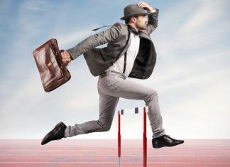businessman-jumping