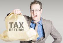 income-tax-return