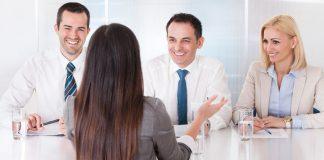 business-speaking-interview-cv-resume-work-impression