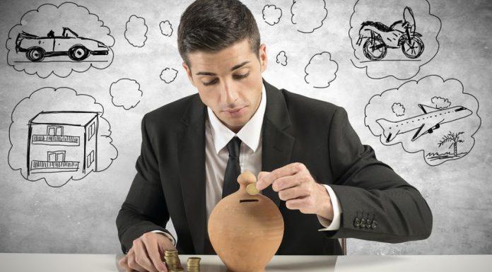 businessman-saving-money