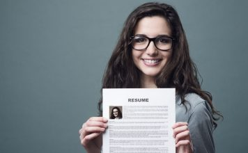 cv-resume-work-impression