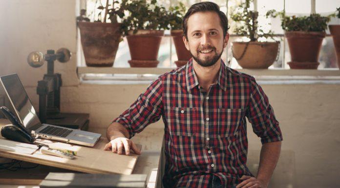young-entrepreneur-office space-design