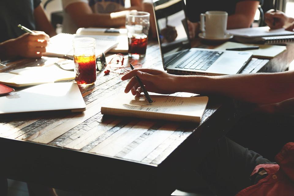 startup-startwork