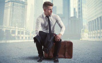 businessman-job-work-money