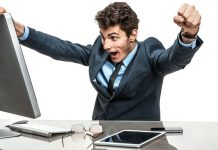 cheerful-employer-profit-income-earnings-benefit-businessman
