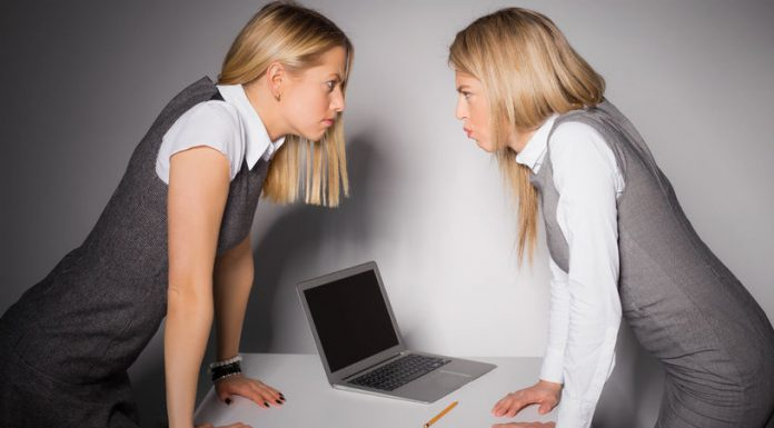 business-women-stubborn