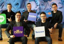 5-digital-thai-company