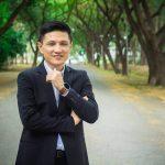 Dr. Rapeerat
